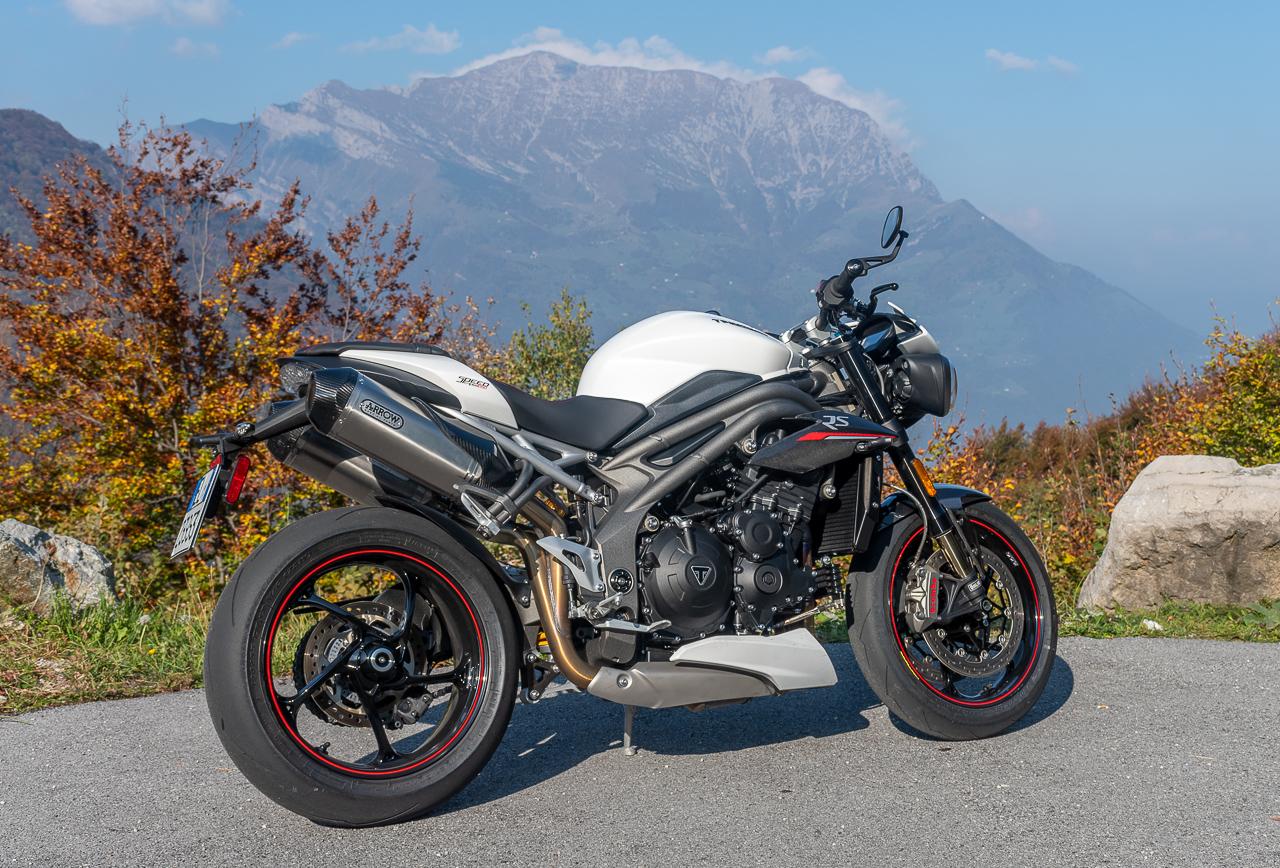 Triumph_Speed_Triple_RS_1050_prova_su_strada_2018_005