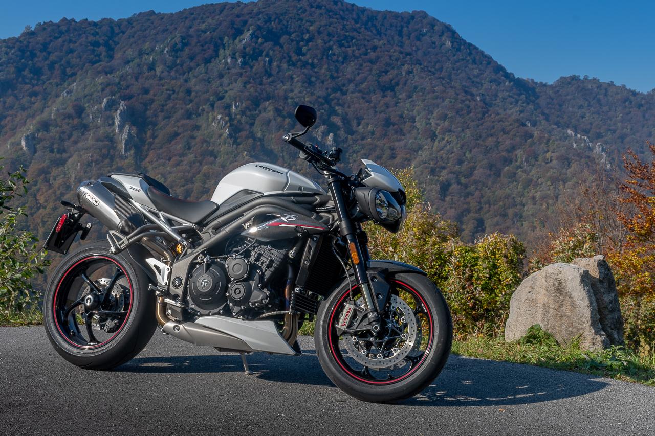Triumph_Speed_Triple_RS_1050_prova_su_strada_2018_009