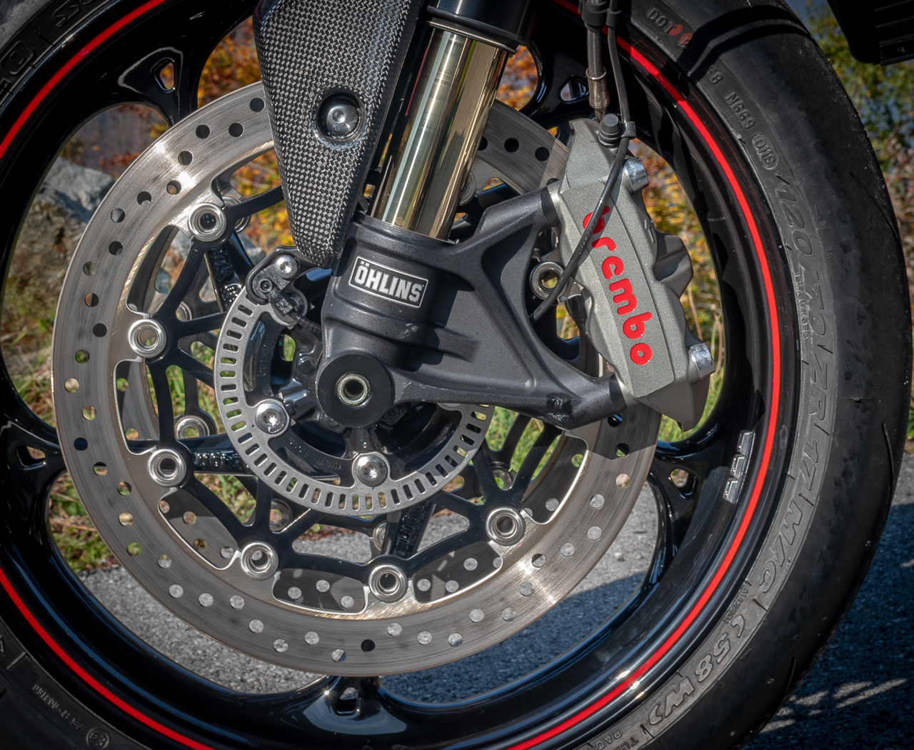 Triumph_Speed_Triple_RS_1050_prova_su_strada_2018_023