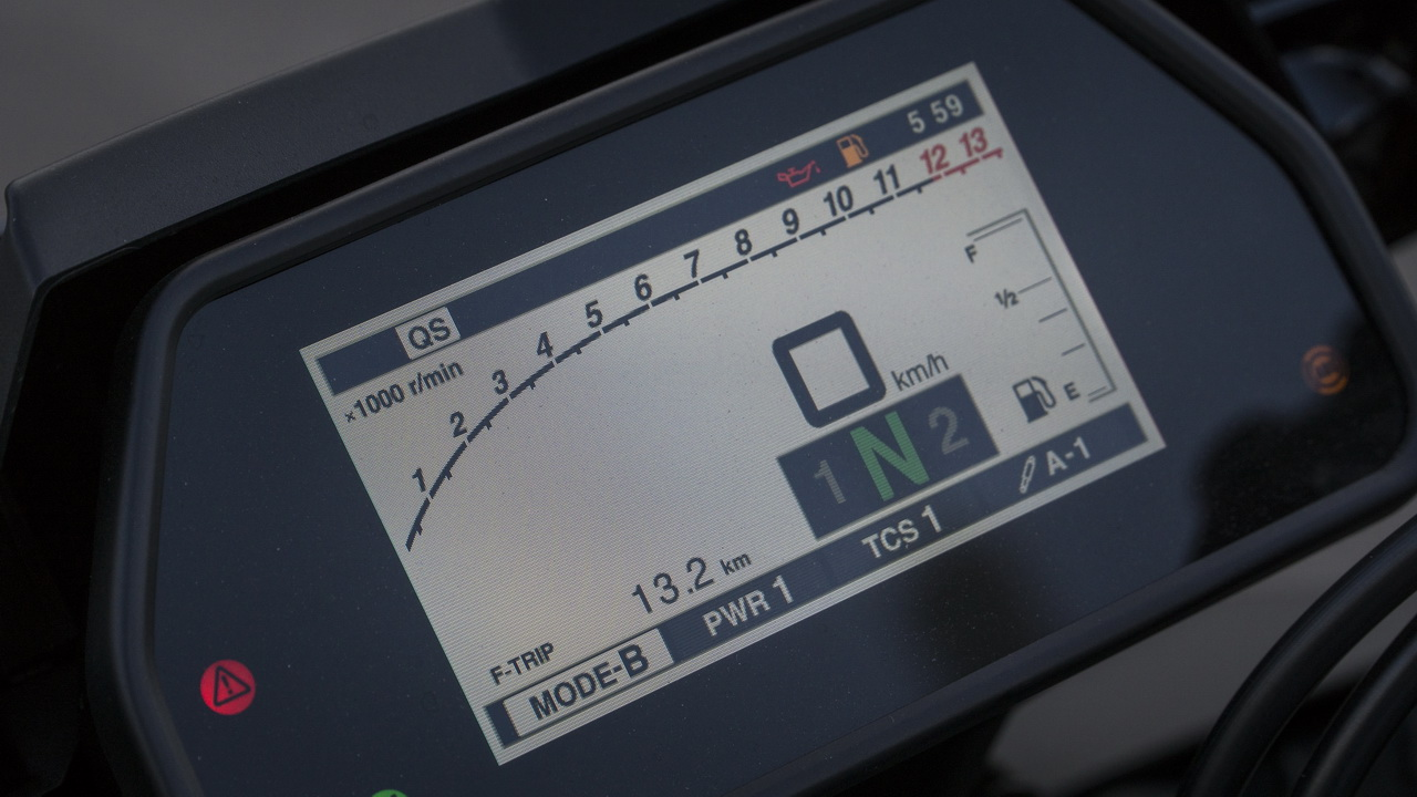 Yamaha_MT-10_SP_prova_su_strada_2018_013