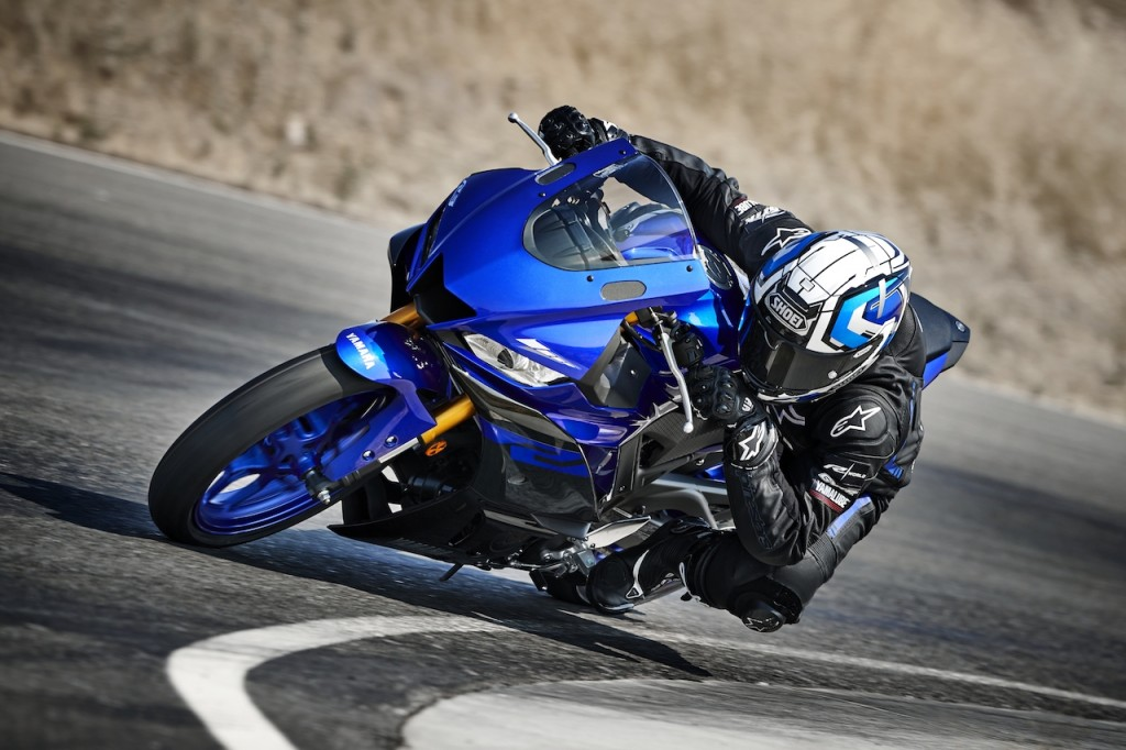 Yamaha_YZF-R3_2019_2