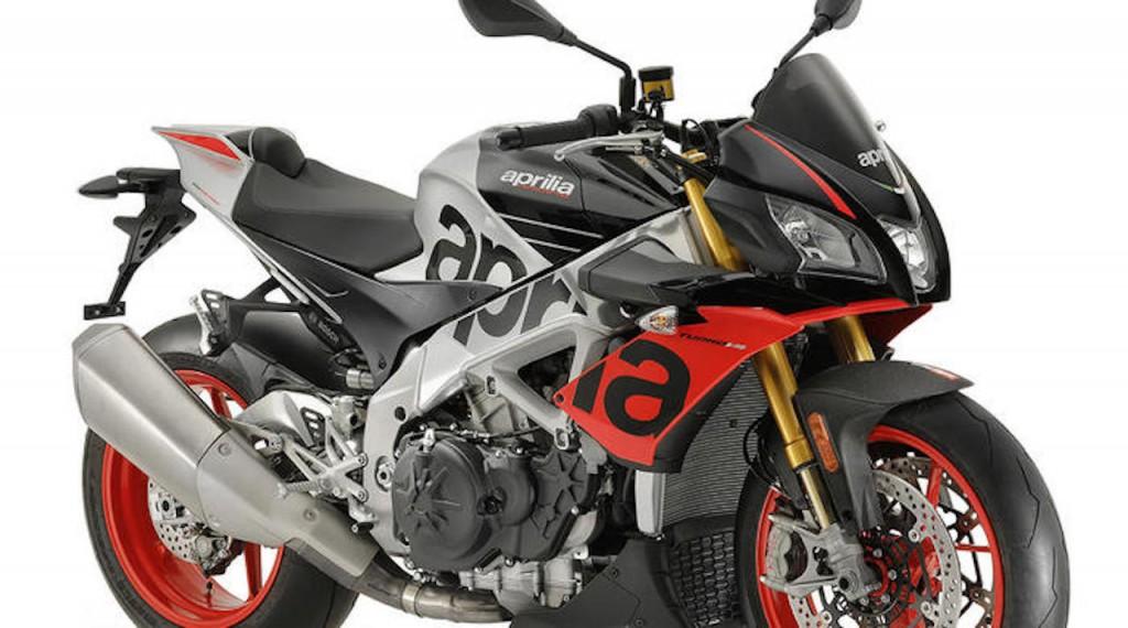 aprilia-tuono-v4-1100-factory-my19-1