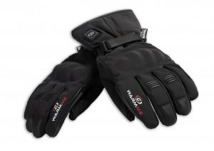 Capit: aggiornati i guanti riscaldati a batteria della linea WarmMe | EICMA 2018