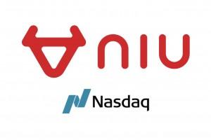 NIU Technologies entra nel mercato azionario Nasdaq