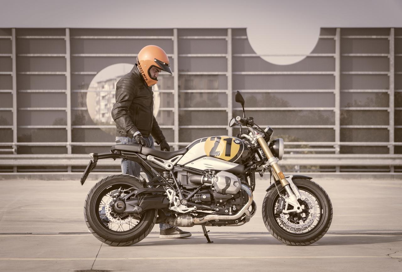 BMW_R1200_nineT_prova_su_strada_2018_002