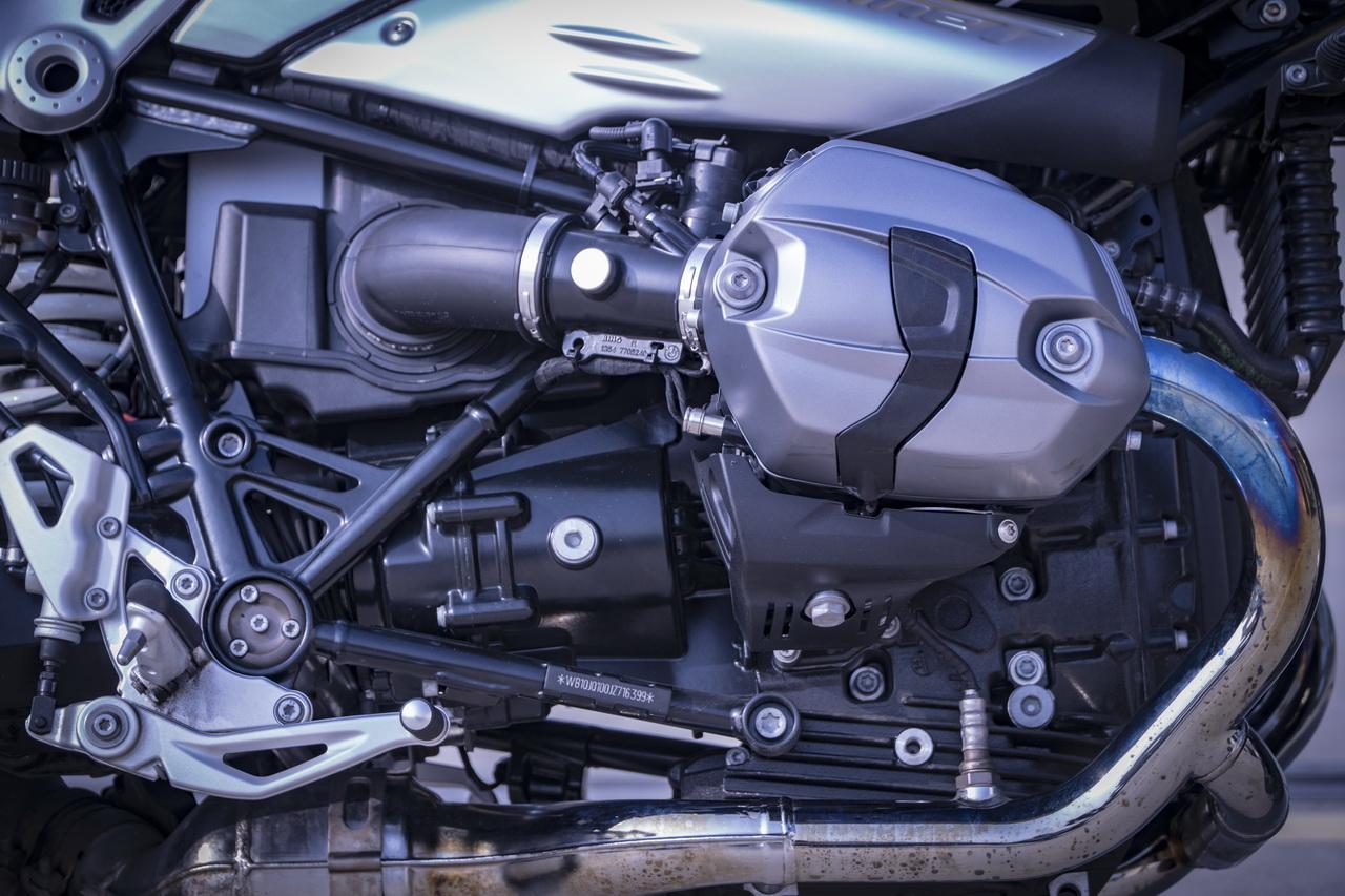 BMW_R1200_nineT_prova_su_strada_2018_022