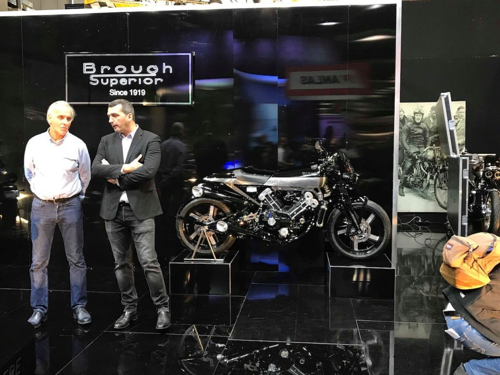 Brought_Superior_Eicma_2018_2