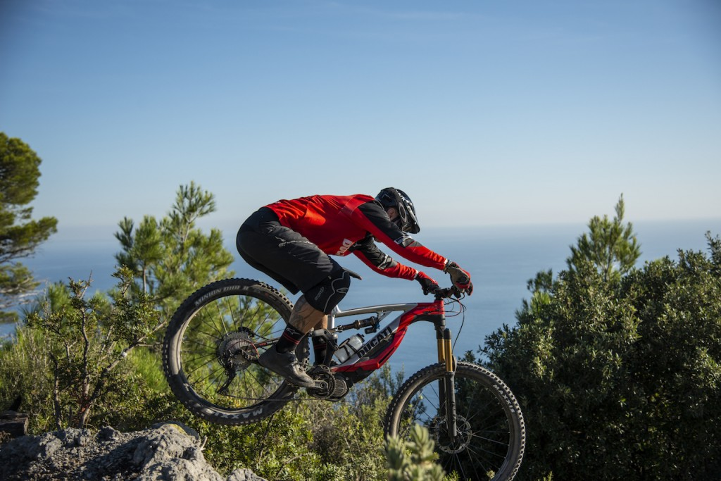 Ducati_MIG-RR_Eicma_1