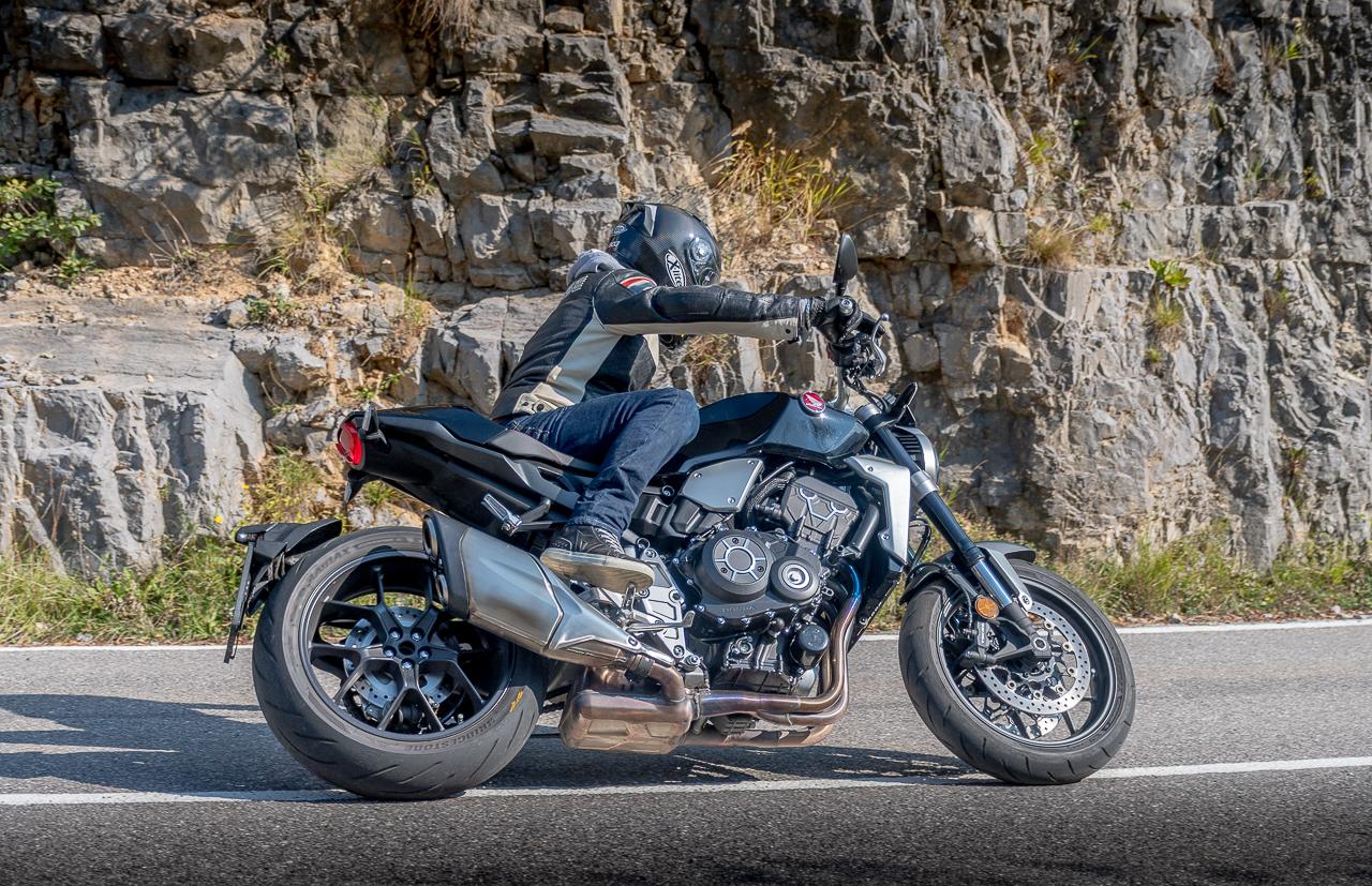 Honda_CB1000R_prova_su_strada_2018_034