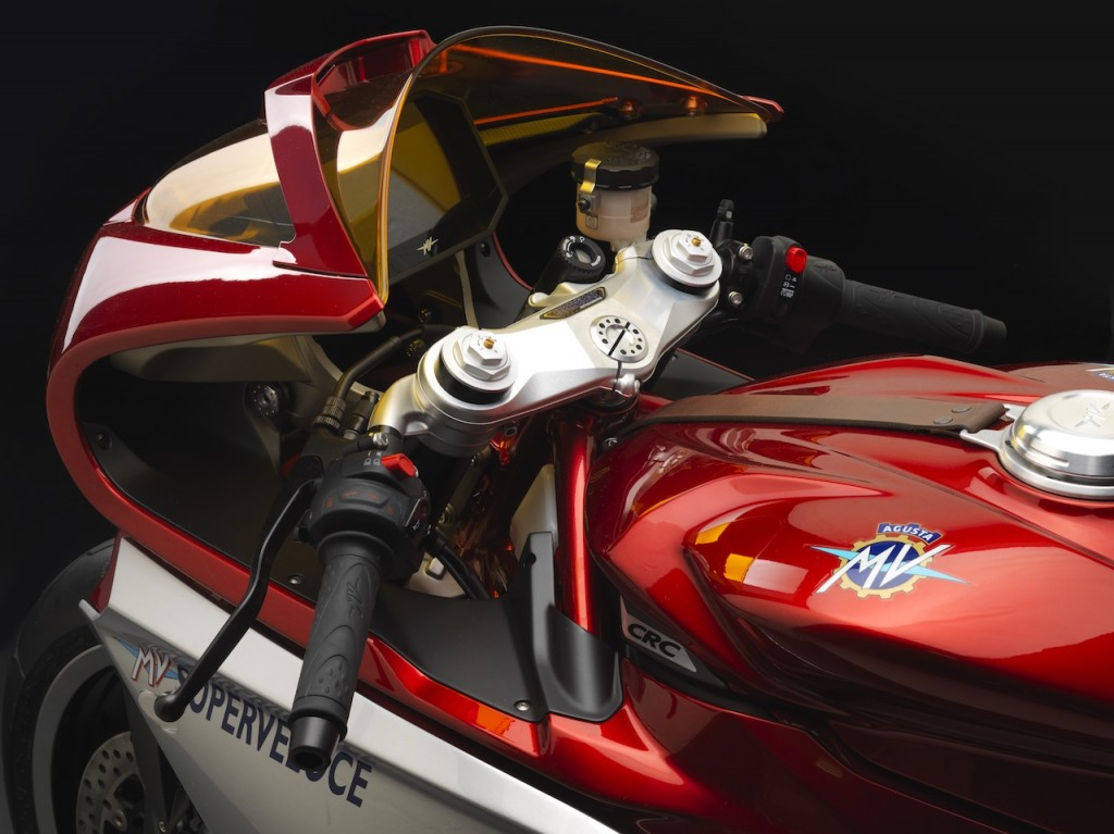 MV Agusta_Superveloce_800_Eicma_2018_4