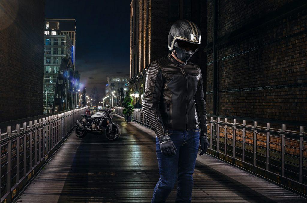 Bering: la nuova collezione 2019 di giacche da moto