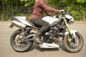 Oxford Super Leggings: i pantaloni da donna fashion e tecnici