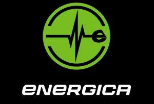 Energica: in arrivo il prototipo con Battery Swap System