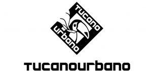 Tucano Urbano: la collezione di scarpe si arricchisce di 4 nuovi modelli