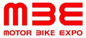 Motor Bike Expo: che sfilata di campioni alla pre partenza dell'Africa Eco Race