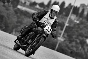 8 Delle Langhe: torna la gara delle moto storiche, già chiuse le pre-iscrizioni per le troppe richieste