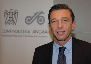"""Il terzo rapporto dell'Osservatorio Focus2R vede crescere """"l'Italia a due ruote"""""""