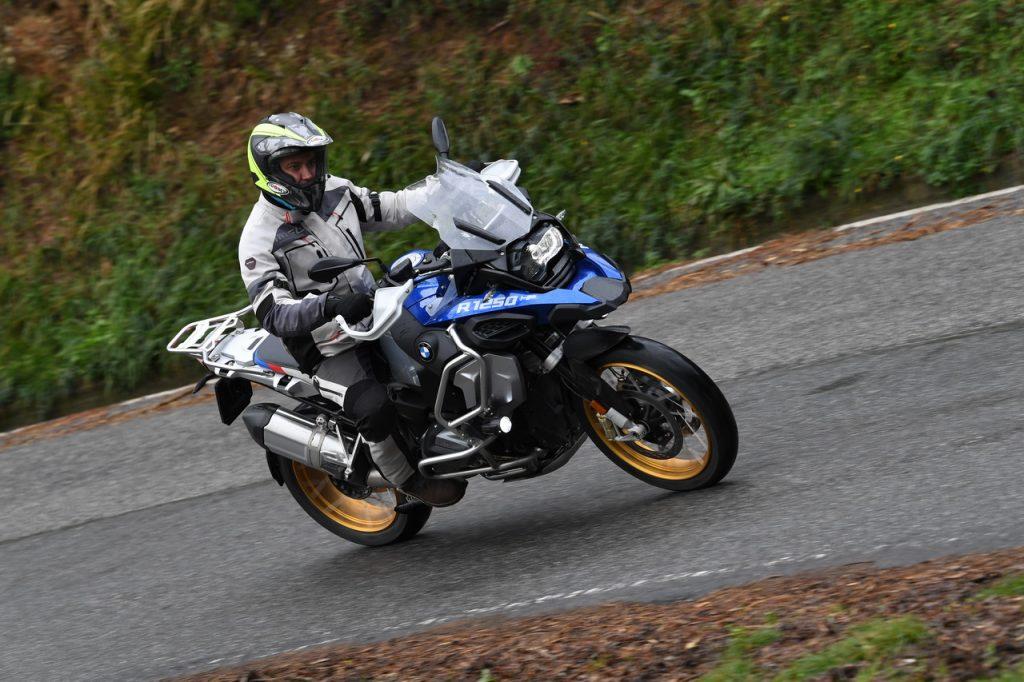 Legge di Bilancio 2019: cosa cambia per moto e scooter