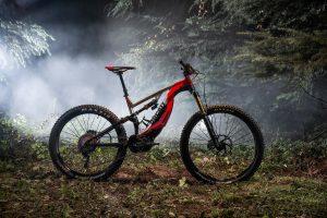 Ducati MIG-RR: la nuova E-Bike della casa bolognese è in arrivo presso i concessionari