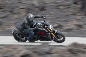 Ducati Service Warm Up: due mesi di sconti per tirare a lucido la vostra Rossa