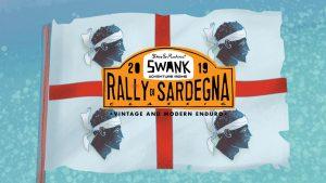 Yamaha Italia apre le selezioni per lo Swank Rally di Sardegna Classic