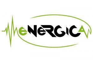 Energica alla conquista del mondo: pronto lo sbarco in Africa e negli Stati Uniti