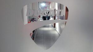 """Ducati certificata """"Top Employer Italia 2019″"""