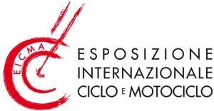 EICMA: Giacomo Casartelli nuovo Executive Director, Alessandro Re confermato Responsabile dell'Ufficio Stampa