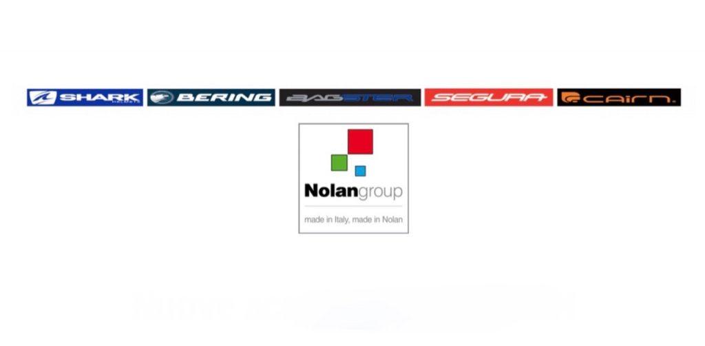 2 Ride Holding e Gruppo Nolan segnalano la sigla di un accordo di acquisizione