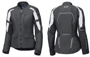 Held Kane: la nuova giacca touring sportiva