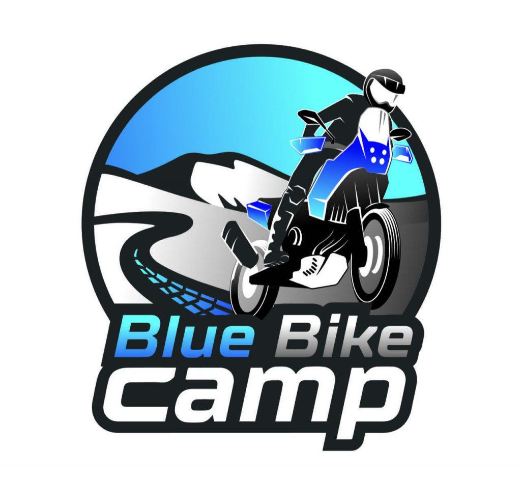 Blue Bike Camp: in esplorazione su Yamaha e corsi off-road nell'Alta Val Tidone