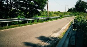 """Decreto """"salva motociclisti"""" registrato alla Corte dei Conti, obbligatoria l'istallazione di dispositivi di tutela"""