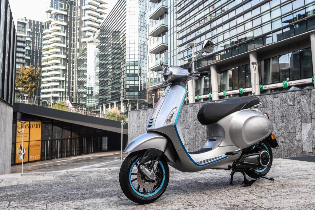 Emendamento a Dl crescita: ecoincentivi per ibridi ed elettrici estesi a ogni moto, ciclomotori, tricicli e microcar