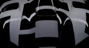 Ducati V4 Naked: il 13 giugno si accendono i riflettori [VIDEO]