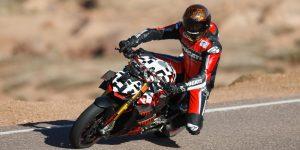 Ducati Streetfighter V4 Prototype: sensazioni e dietro le quinte prima della sfida [VIDEO]