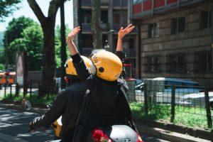 MiMoto eSharing: segnalata un'integrazione con Satispay e altre novità
