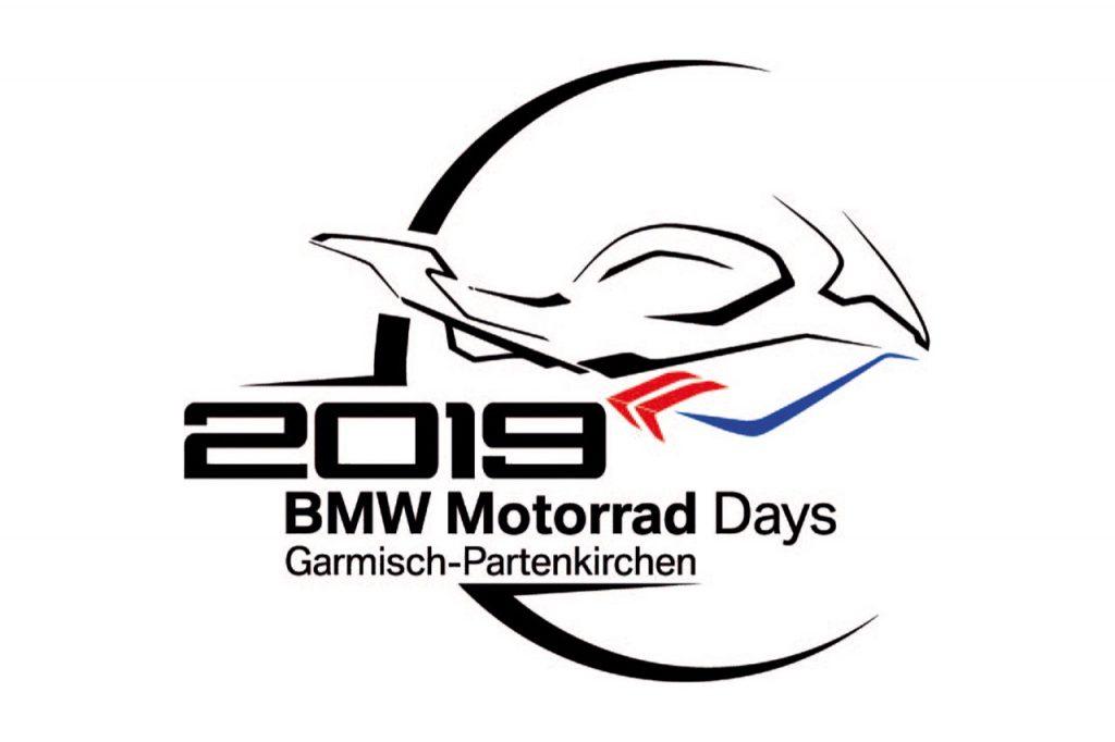 19th BMW Motorrad Days 2019: appuntamento a Garmisch-Partenkirchen dal 5 al 7 luglio