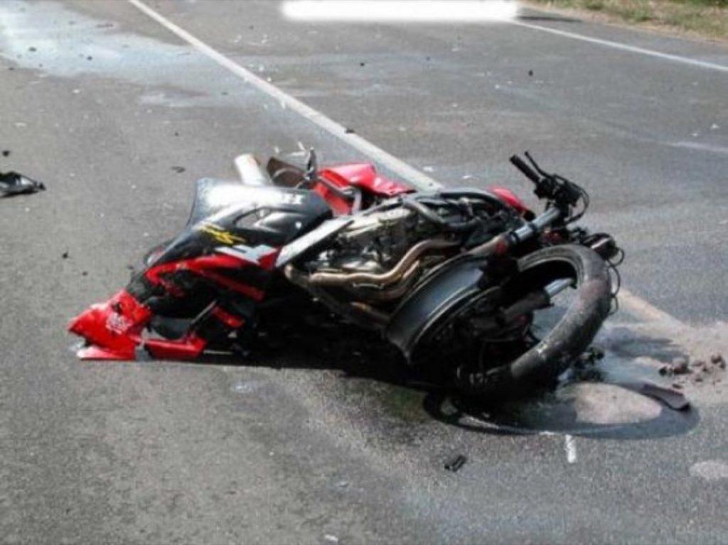 Incidenti, Osservatorio ASAPS: altre vittime tra chi viaggiava su due ruote nello scorso fine settimana