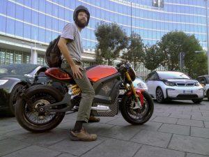 Festival dell'e-Mobility 2019: a Milano il raduno dei mezzi silenziosi