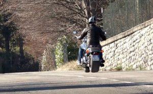 Mercato moto e scooter, Confindustria ANCMA: crescita a doppia cifra nel mese di luglio 2019