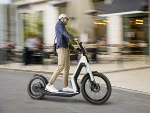 Monopattini elettrici e mobilità: avviso pubblico per l'attività sharing a Milano entro settembre