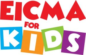 EICMA FOR KIDS: segnalate altre tre tappe per i piccoli appassionati di due ruote