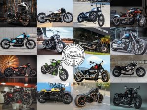 Harley-Davidson, The Battle of the Kings 2019: un confronto a livello mondiale