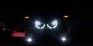 Honda Africa Twin 2020: segnalata la presentazione [VIDEO TEASER]