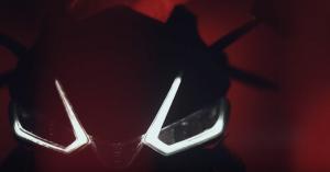 Aprilia RS 660: l'anticipazione di un nuovo concentrato d'energia sportiva [VIDEO TEASER]