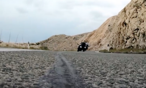 BMW Motorrad verso EICMA 2019: nuovo messaggio in vista dell'appuntamento [VIDEO TEASER]