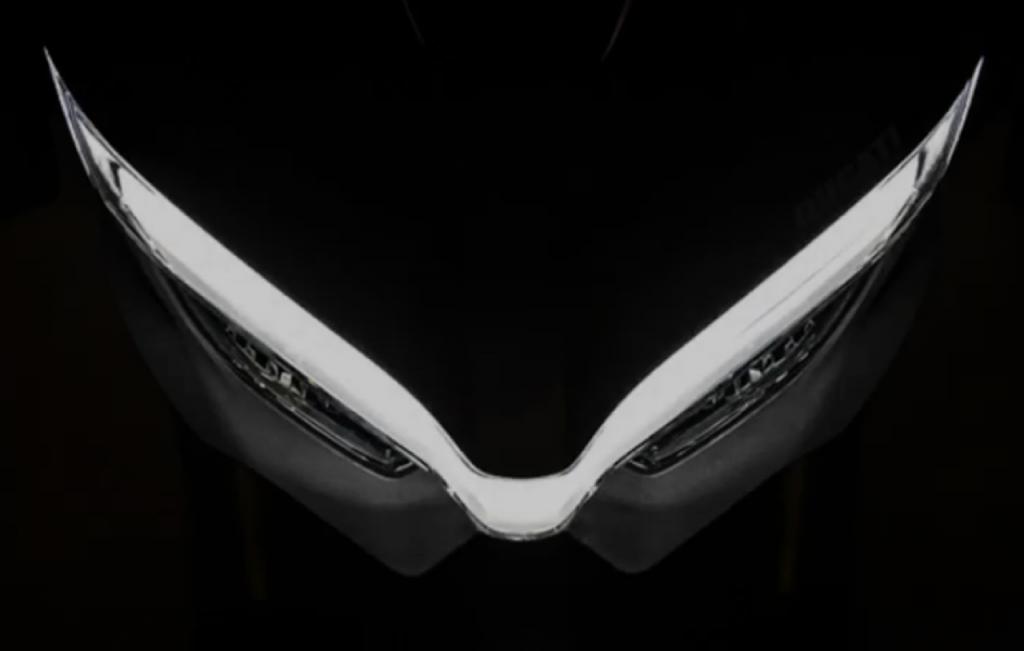Ducati World Première 2020: un nuovo accenno verso l'appuntamento [VIDEO TEASER]