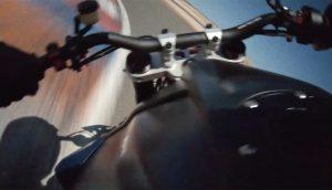 KTM: prospettive adrenaliniche in vista del 5 novembre 2019 [VIDEO TEASER]