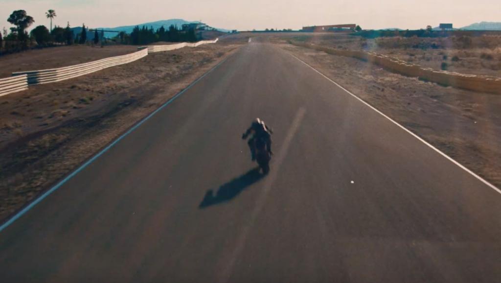 KTM: sempre più verso il 5 novembre 2019 [VIDEO TEASER]