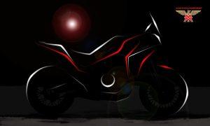 Moto Morini: si anticipano delle novità in vista di EICMA 2019 [TEASER]